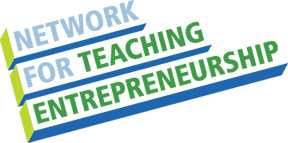network for teaching.png