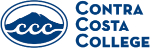 Contra Costa College_logo.png