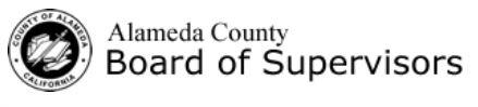 Board of Supervisors Logo.JPG
