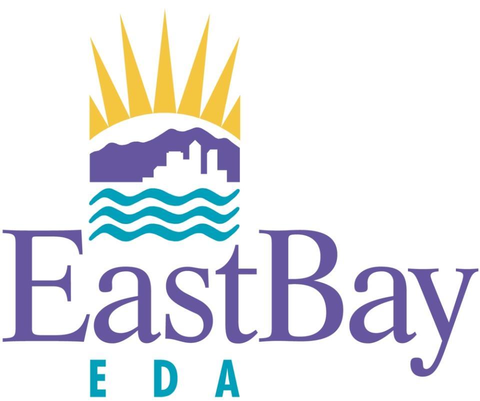 Eastbay EDA Logo.jpg