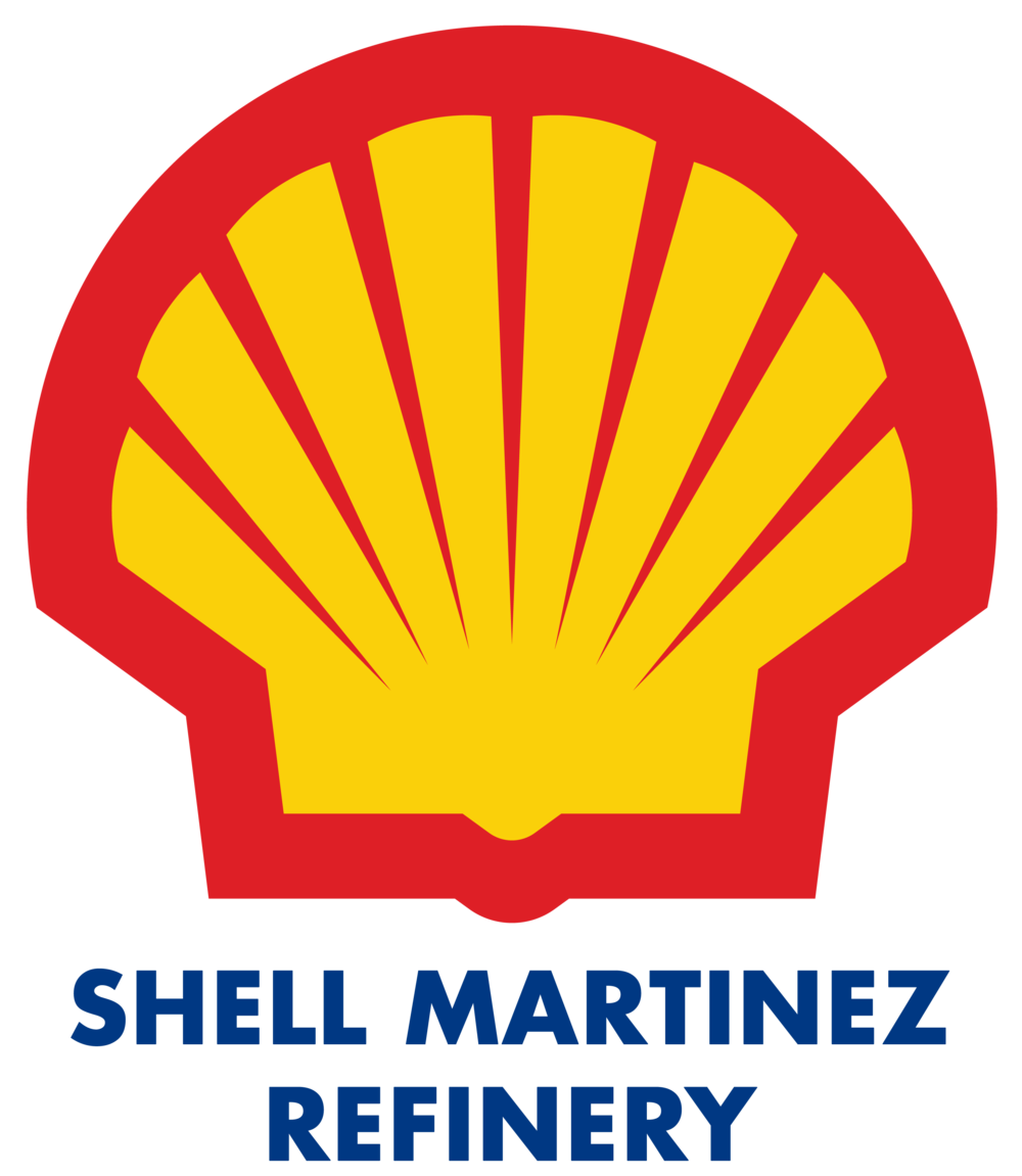 Shell Martinez_2016_transparent.png