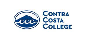 logos_0036_Contra+Costa+College_logo.png