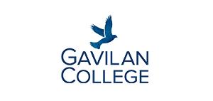 EasyBayICT_0015_Gavilan_College_Logo_300pdi.png