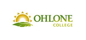logos_0007_ohlonelogo-horizontal.png