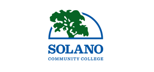 logos_0002_Solano_College.png