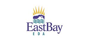 logos_0026_EastBayEDALogo.png
