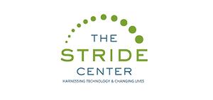 logos_0030_StrideCenter.png