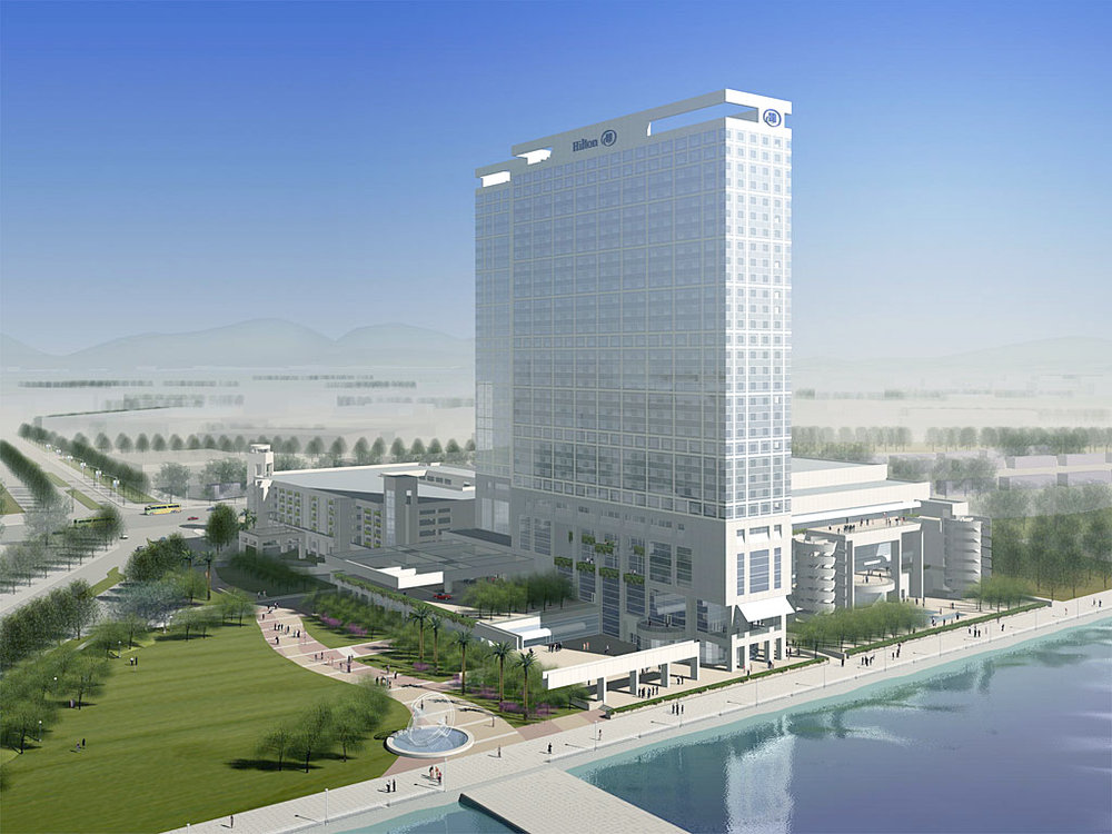 Copy of HiltonConventionCenterRendering.jpg