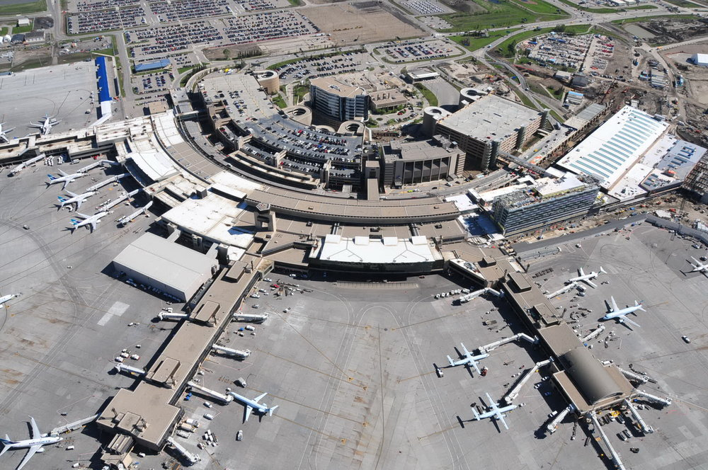 Calgary Airport.jpg