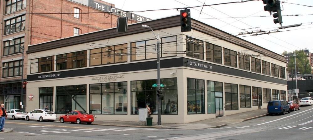 FosterWhite Gallery.jpg