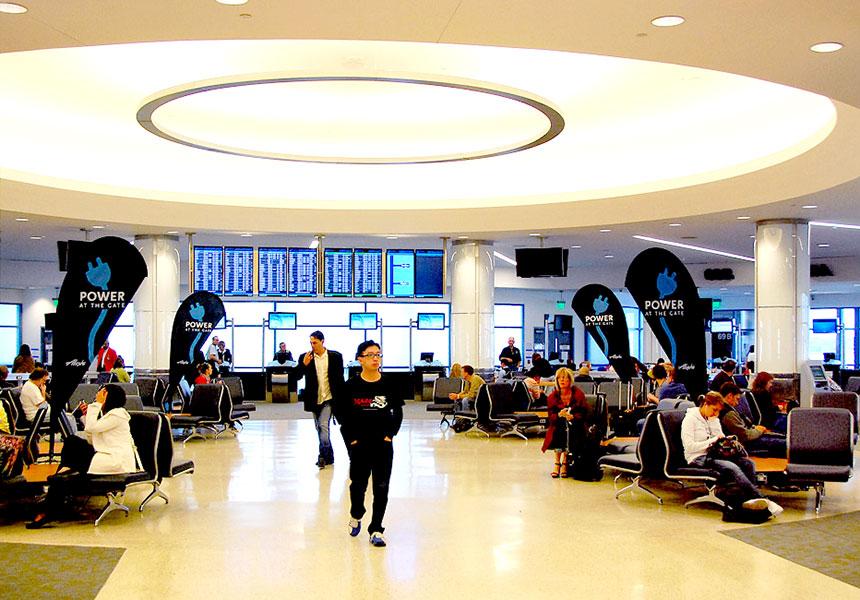 LAX-Alaska-Terminal.jpg