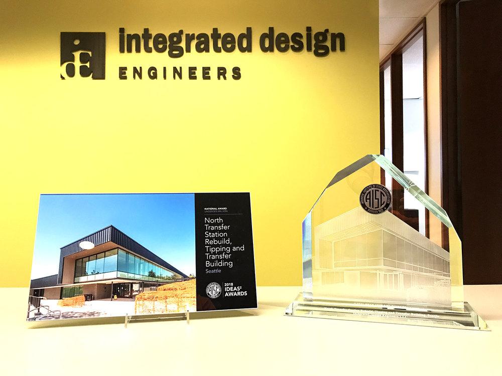 IDE_IDEAS2 Award 1.jpg
