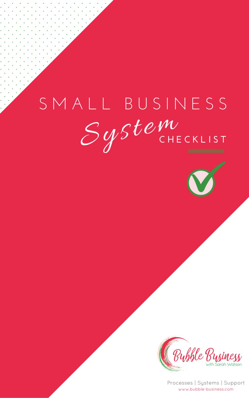F1 SB System Checklist.png