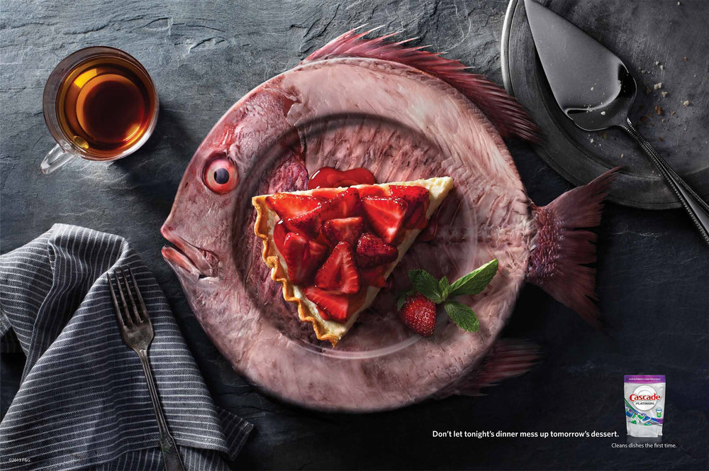 T3-10710A-1_Cannes-Ad-(Fish).jpg