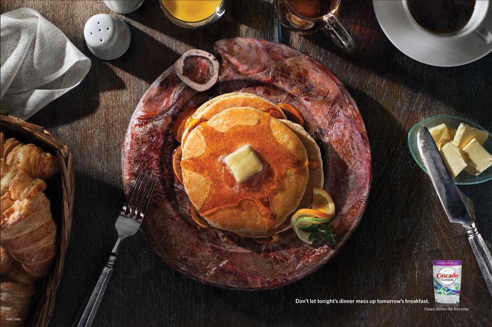 T3-10710B-1_Cannes-Ad-(Steak).jpg