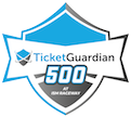 TicketGuardian 500 3C Logo W_Trap small.png