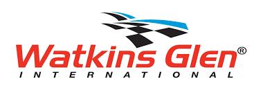 Watkins Glen Logo.png