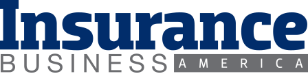 Insurance business america logo.png