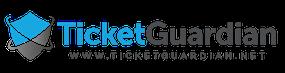 TG Logo w: website.png
