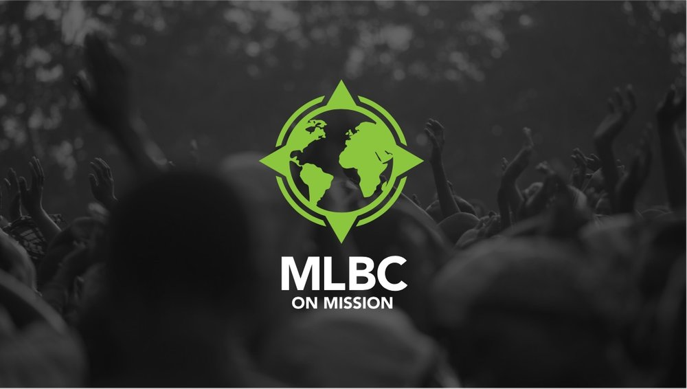 MLBC ON MISSION.jpeg