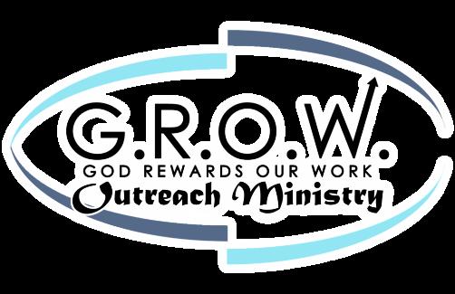 grow-1024x663.png