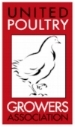 United Poultry Growers Association