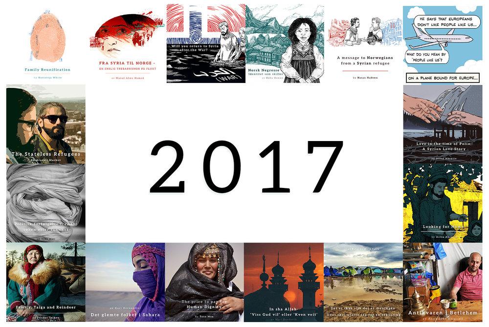fremmed2017banner3.jpg