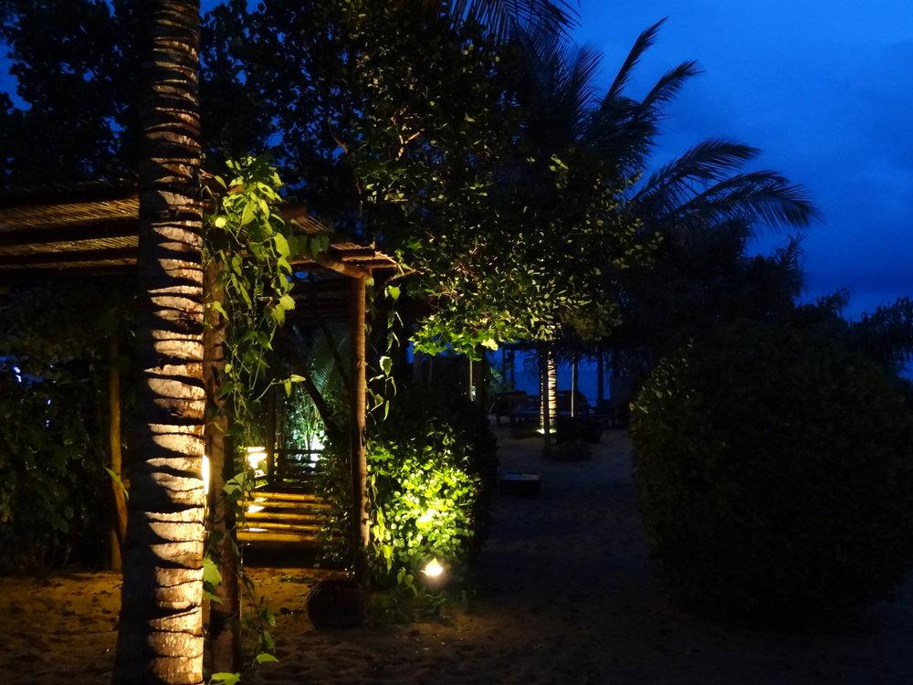 CasaClubeTrancoso_sunsetgardens.JPG