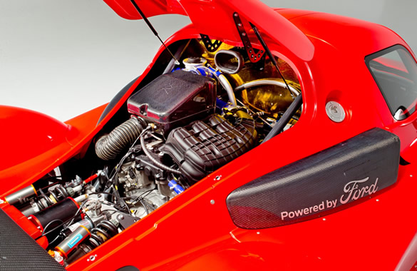 radical-rxc-turbo-4_1280x0w.jpg