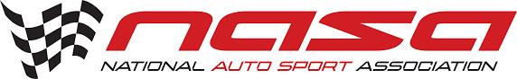 NASA_racing-logo_2006.png