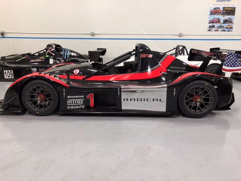 Radical SR3 1500_Masters_Profile_opt.jpg