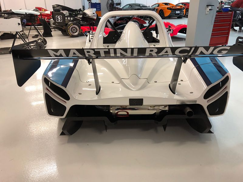 Radical SR3_1500_WhiteBlue_Rear_opt.jpg