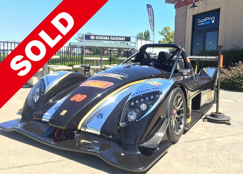 Radical SR3_opt_sold.jpg