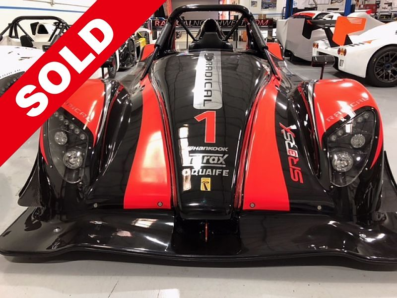 Radical SR3 1500_Masters_Front_SOLD_opt.jpg