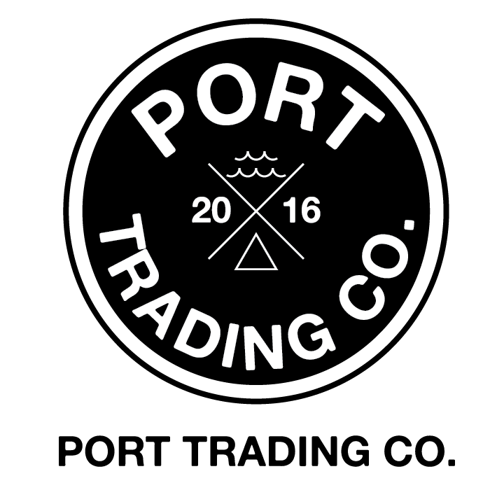Port Trading Co
