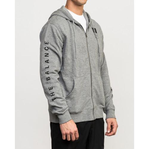 RVCA hoodie.jpg