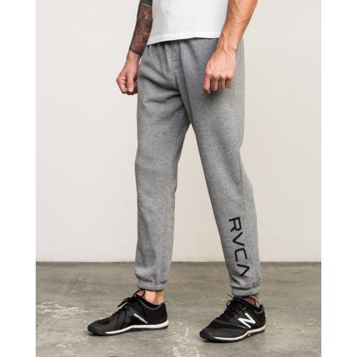 RVCA pants.jpg