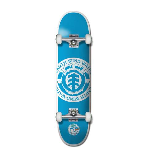 element winter board.jpg