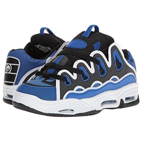 Osiris blue shoe.jpg