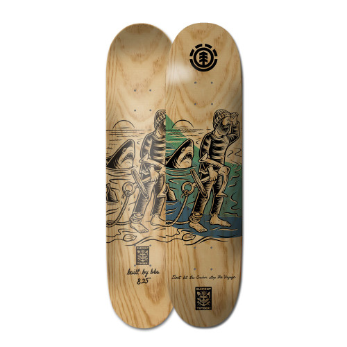 Timber deck.jpg