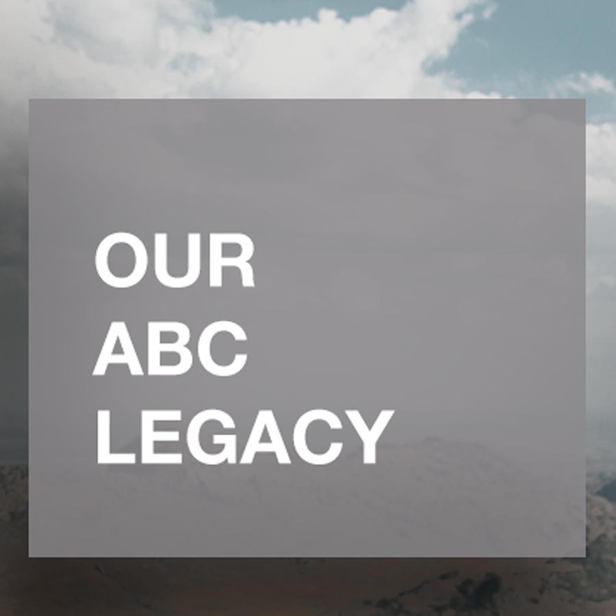 ABC LEG.png
