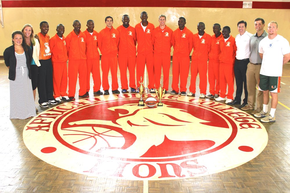 2013 National Champions.jpg