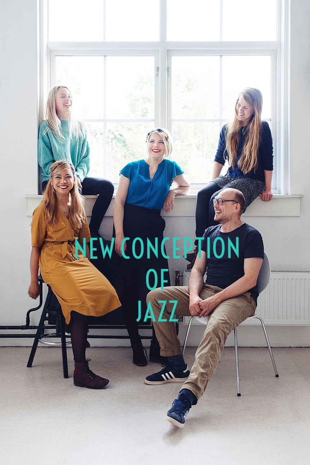 Bugge-Wesseltofts-New-Conception-Of-Jazz-1no-photo-credit.jpg