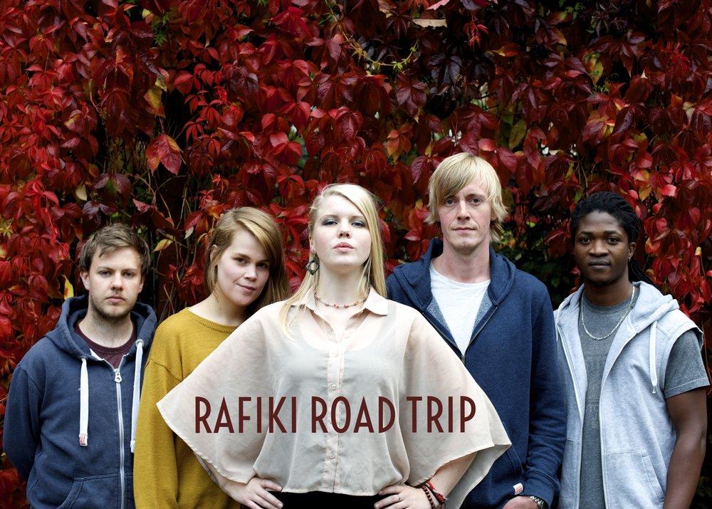 Rafiki Road Trip.jpg