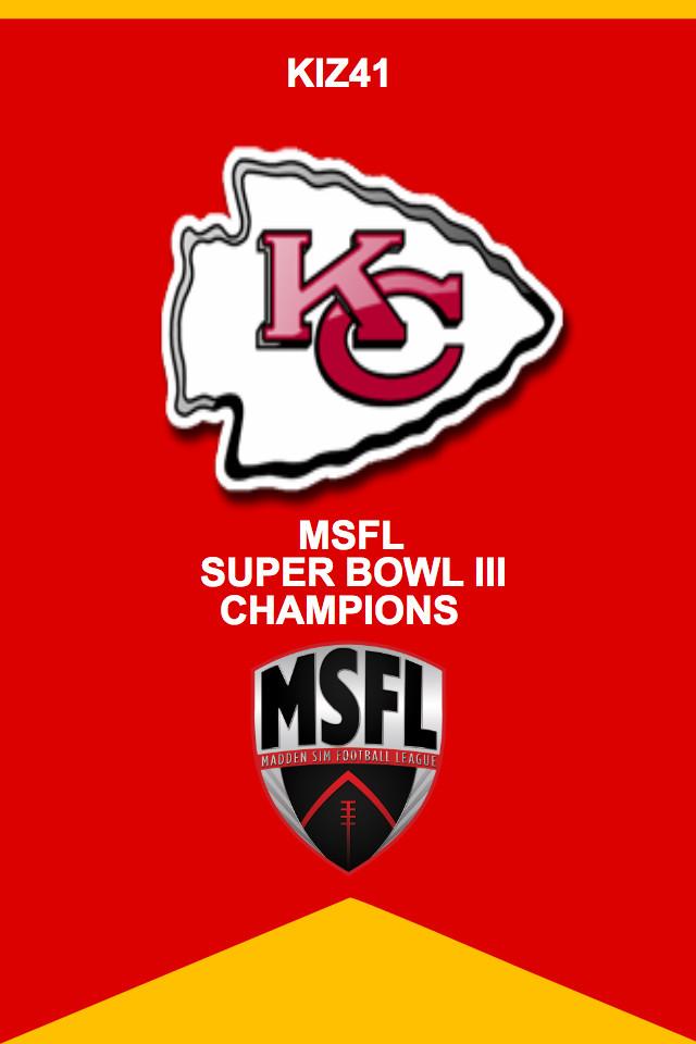 SB3 Chiefs.jpg