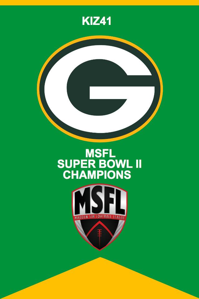 SB2 Packers.jpg