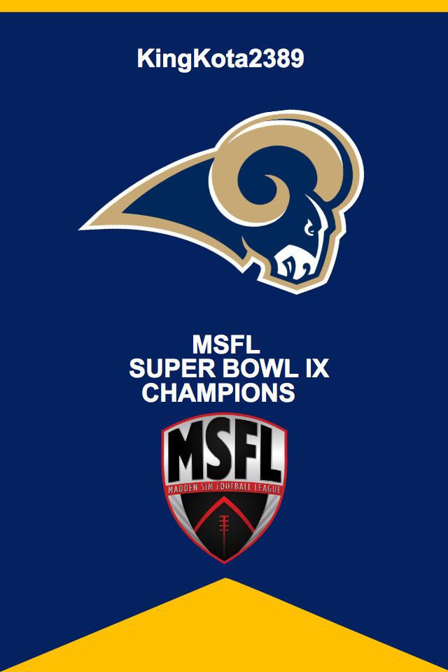 SB9 Rams.jpg