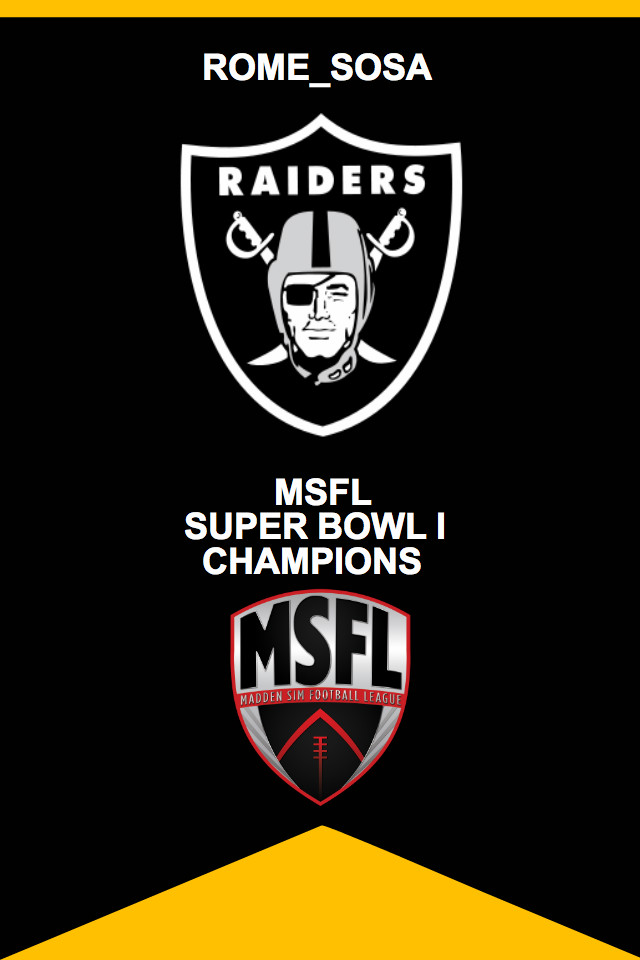 SB1 Raiders.jpg