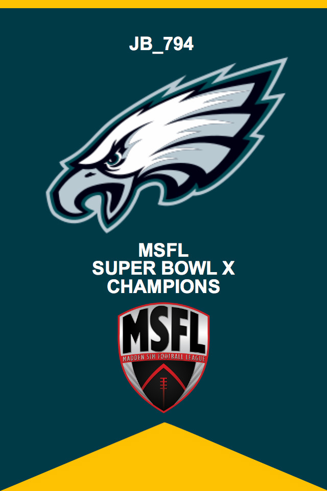 SB 10 Eagles.jpg