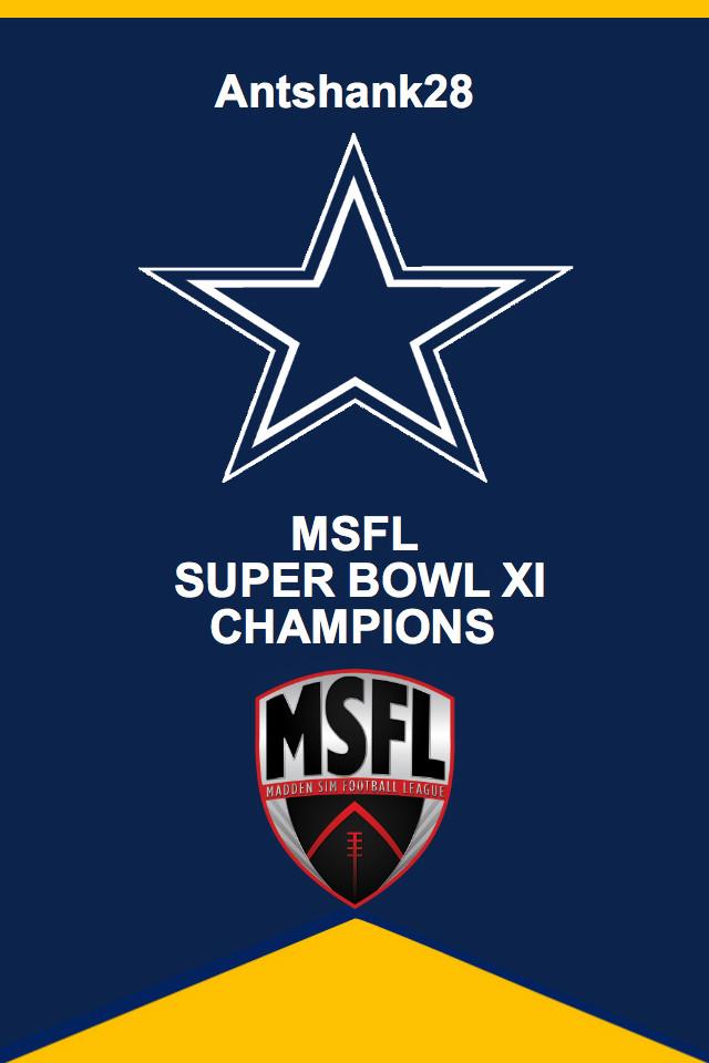SB 11 Cowboys.jpg